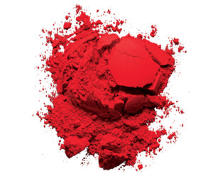 CND Additive - Bright Red Pigment 1.65g