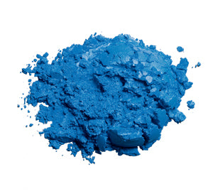 CND Additive - Cerulean Blue Pigment Effect 3.1g