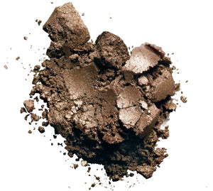 CND Additive Antique Bronze Pigment Effect 3.48g