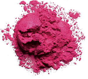 CND Additives - Haute Pink Pigment Effect 3.97g