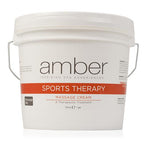 Cream - Sports Therapy Massage Cream Gallon