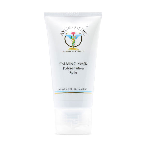 Ayurmedic Calming Mask 8oz.