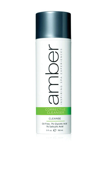 Cleanser - Corrective 150 ml