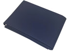 "Wax Pad (36""X 76"") - Navy Blue"
