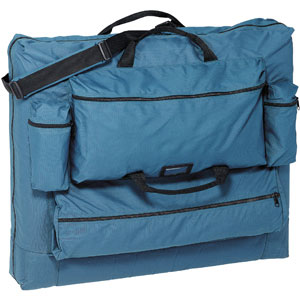 Earthlite Deluxe Carrying Case Portable Tables