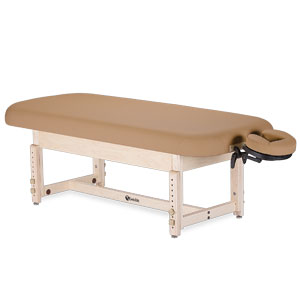 Earthlite Sedona Massage Table