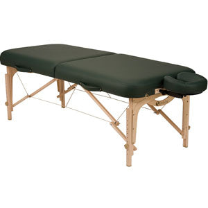 Earthlite Spirit Portable Massage