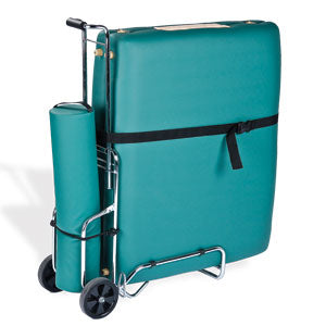 Earthlite Table Cart for Portable Tables