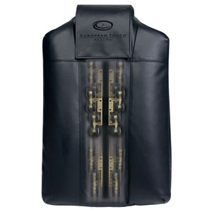 Forte Roller Massage Cushion