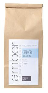 Soothing Facial Herbs 1/2 lb.