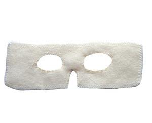 Eye Fleece Masque 5/pk