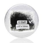 C-Curl Premium Lashes 11mm