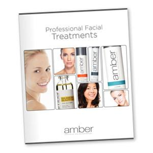 Facial Treatment Book