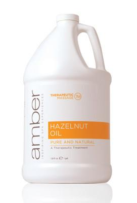 Oil - Hazelnut Gallon