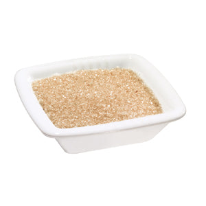 Body Concepts Brown Sugar 1lb.
