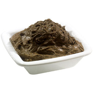 Body Concepts Green Ocean Mud Powder 1lb