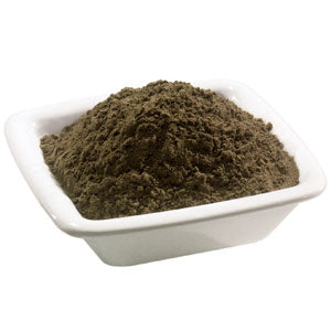 Body Concepts Hungarian Wellness Mud Powder 1lb
