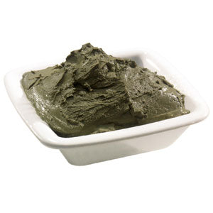 Body Concepts Marine Fango Powder 1lb