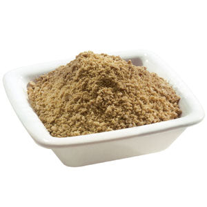 Body Concepts Rice Bran Powder 1lb