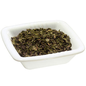 Body Concepts Organic Peppermint Leaf 1lb