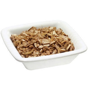 Body Concepts Organic Ginger Root 1lb
