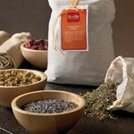 Body Concepts Stimulating Herbs 1lb
