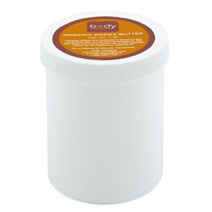 Bodyconcepts Coco Butter 16 oz.