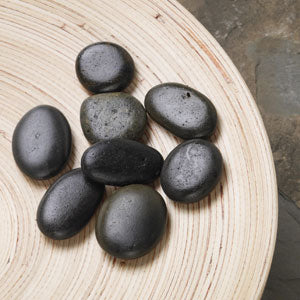 Mother Earth Stones, Cozy 1-1.5