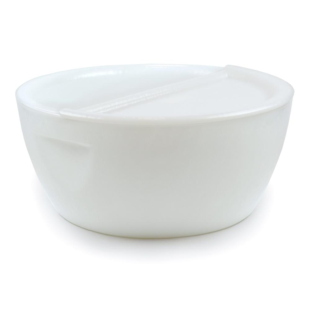 Noel Asmar Resin Pedicure Bowl Footrest