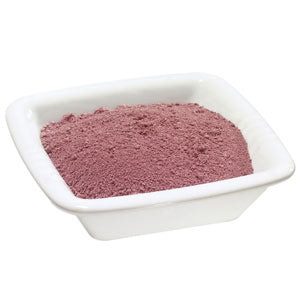 Body Concepts Rose Clay 1lb