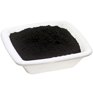 Body Concepts Spirulina Powder 1lb