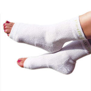 Pedi Socks Heavy Weight