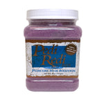Pedi Redi French Lavender Soak