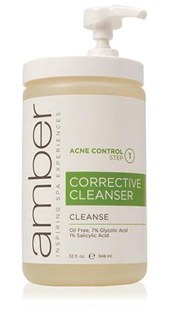 Cleanser - Corrective 32 oz.