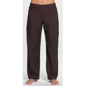Yeah Baby Ladies Roxy Pant 3X (D)
