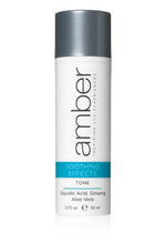 Toner - Soothing Effects 50 ml