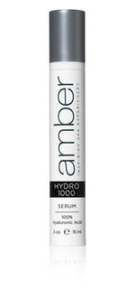 Serum - Hydro 1000 .5 oz
