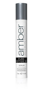 Serum - Pure Peptide 99 .5 oz