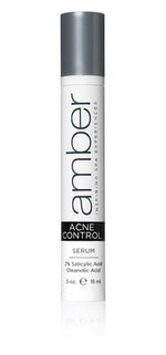 Serum - Acne Control .5oz