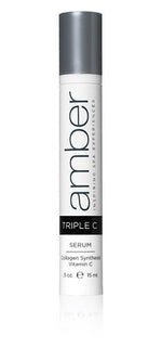 Serum - Triple C .5 oz