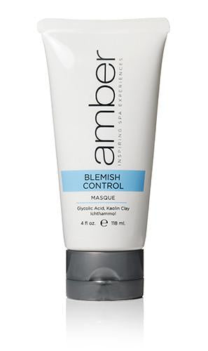Blemish Control Masque tube 4 oz.