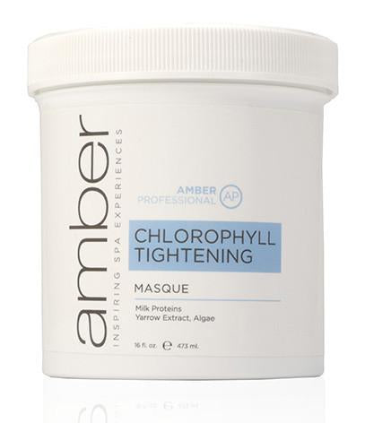 Chlorophyll Tightening Masque 16 oz.