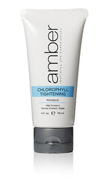 Chlorophyl Treatment Mask tube 4 oz.