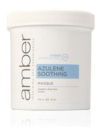 Azulene Soothing Masque 16 oz.