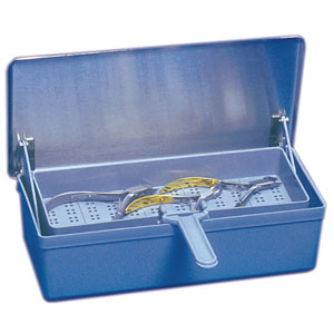 Ultracare Disinfectant Tray System 1-Quart
