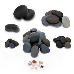 Taio Signature Stone Set