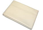 "Wax Pad (36""X 76"") - Tan"