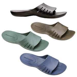 Yeah Baby Unisex Cloud 9 Spa Sandals