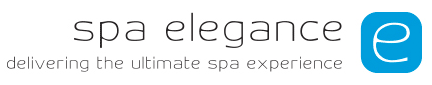 The Spa Elegance Catalog