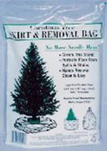 Tree Removal Bags